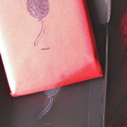 postales-08_Fotor-web
